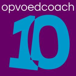 Opvoedcoach10
